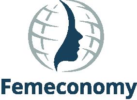 Femeconomy-Sparrowly