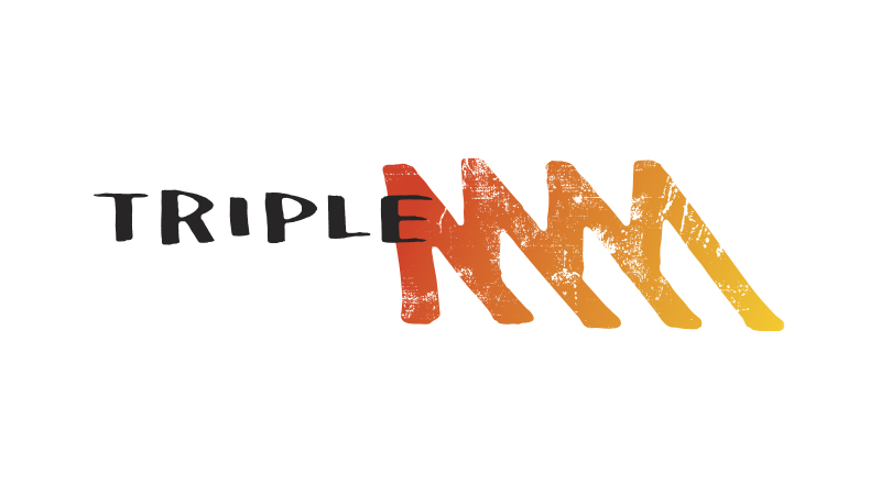 triplem_fallback.jpg