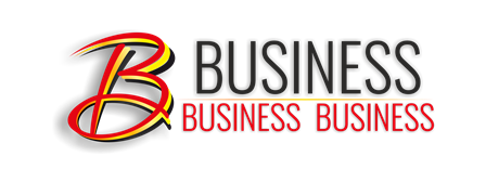 Bussiness-Business-Business-Web.png