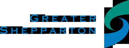 logo_gscc_horizontal.png