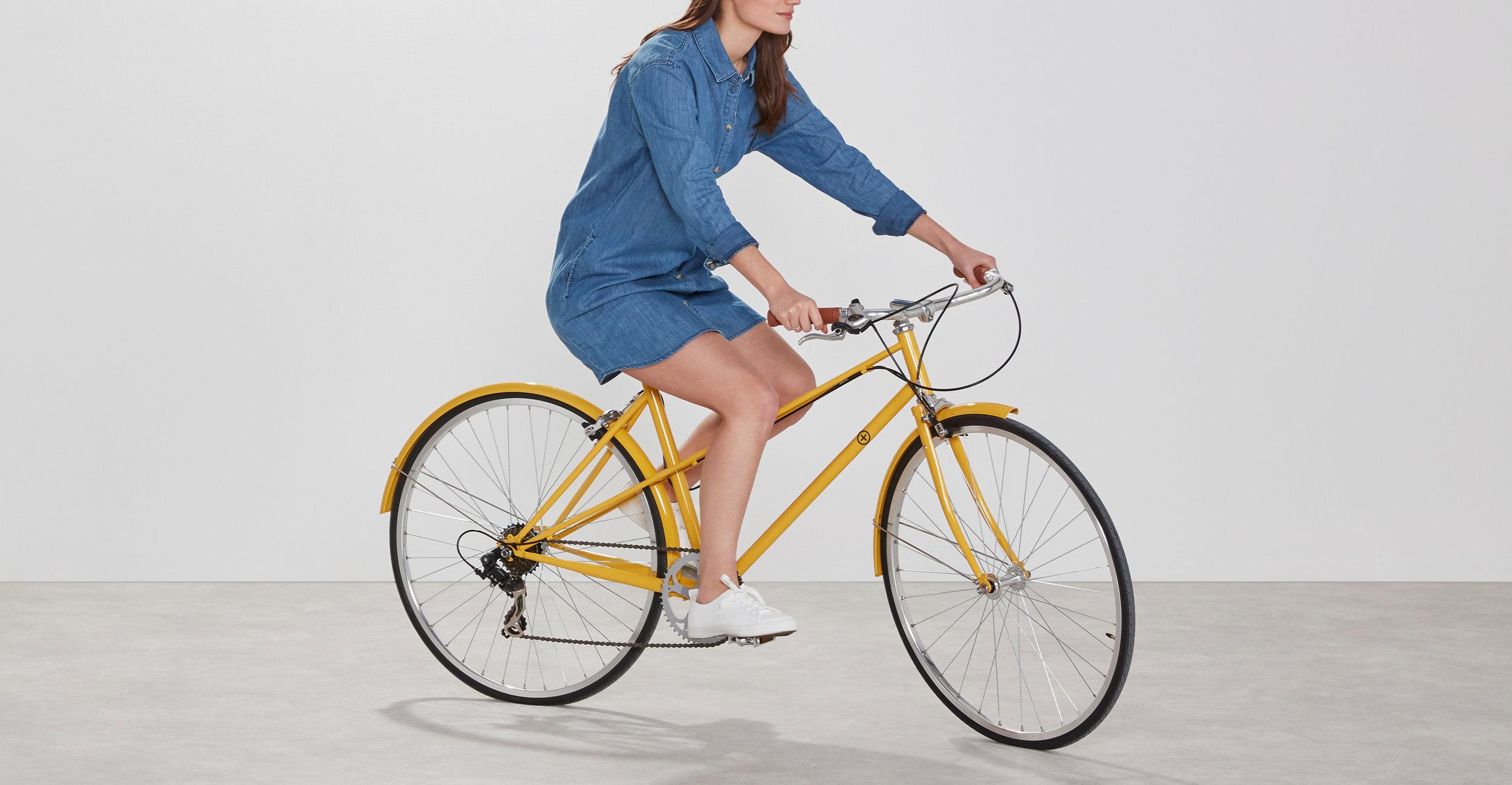 BIKBLM001YEL-UK_Bloomsbury_7_Speed_City_Bike_Mustard_SM_LB02.jpg