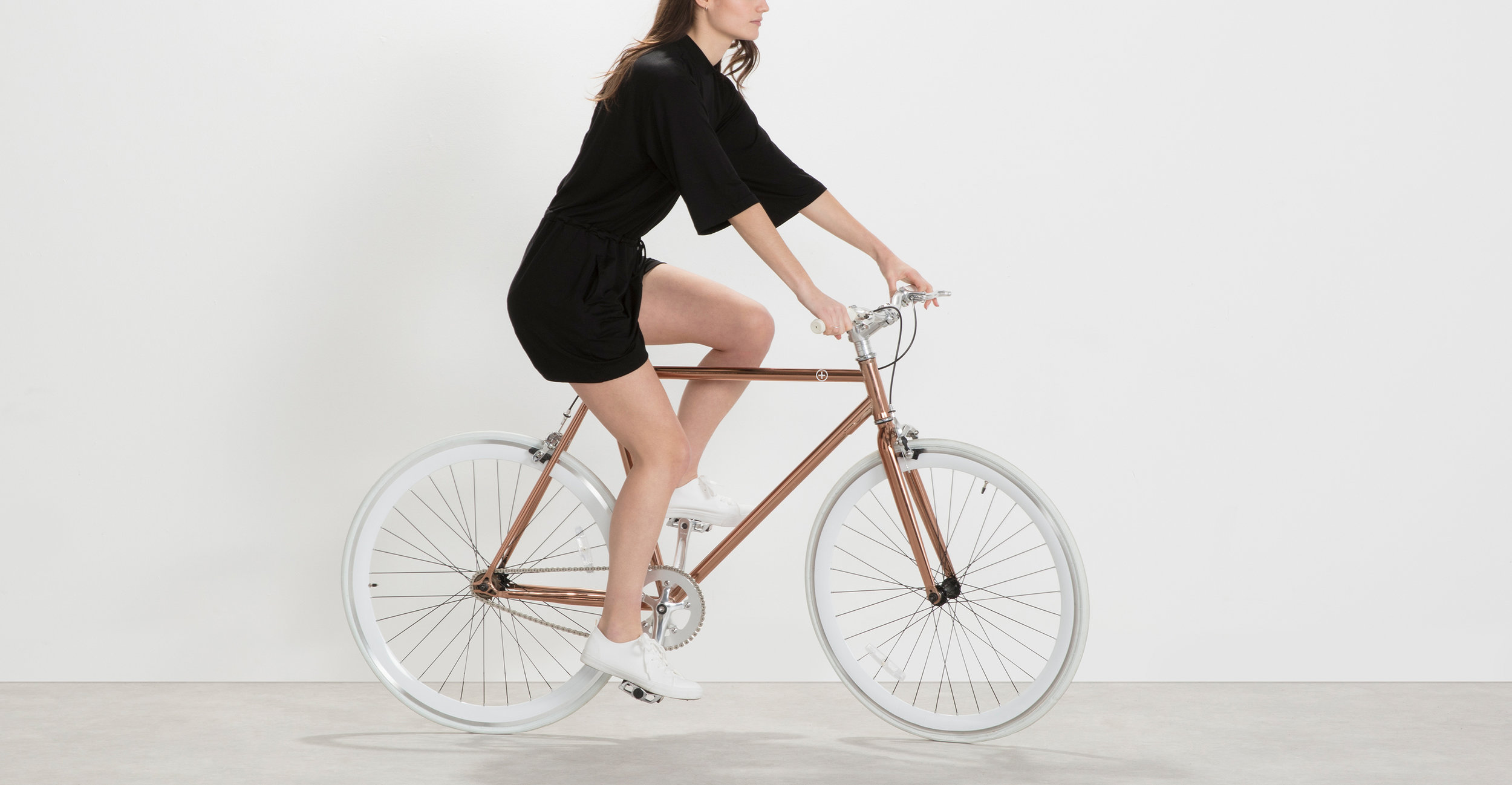 BIKMLW001COP-UK_Mallow_Single_Speed_City_Bike_Copper_White_SM_LB02.jpg