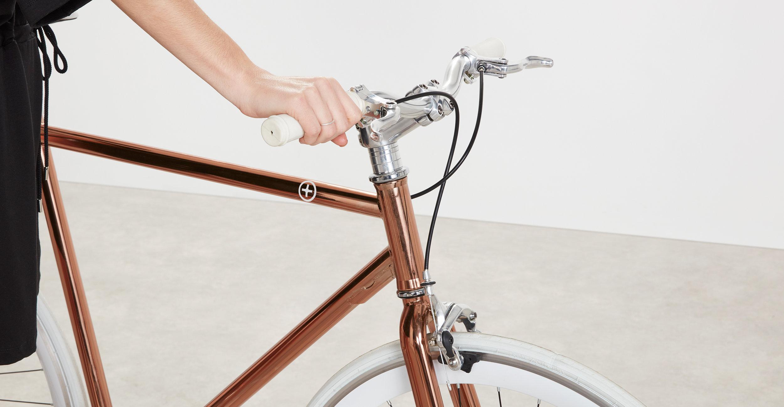 BIKMLW001COP-UK_Mallow_Single_Speed_City_Bike_Copper_White_SM_LB03.jpg