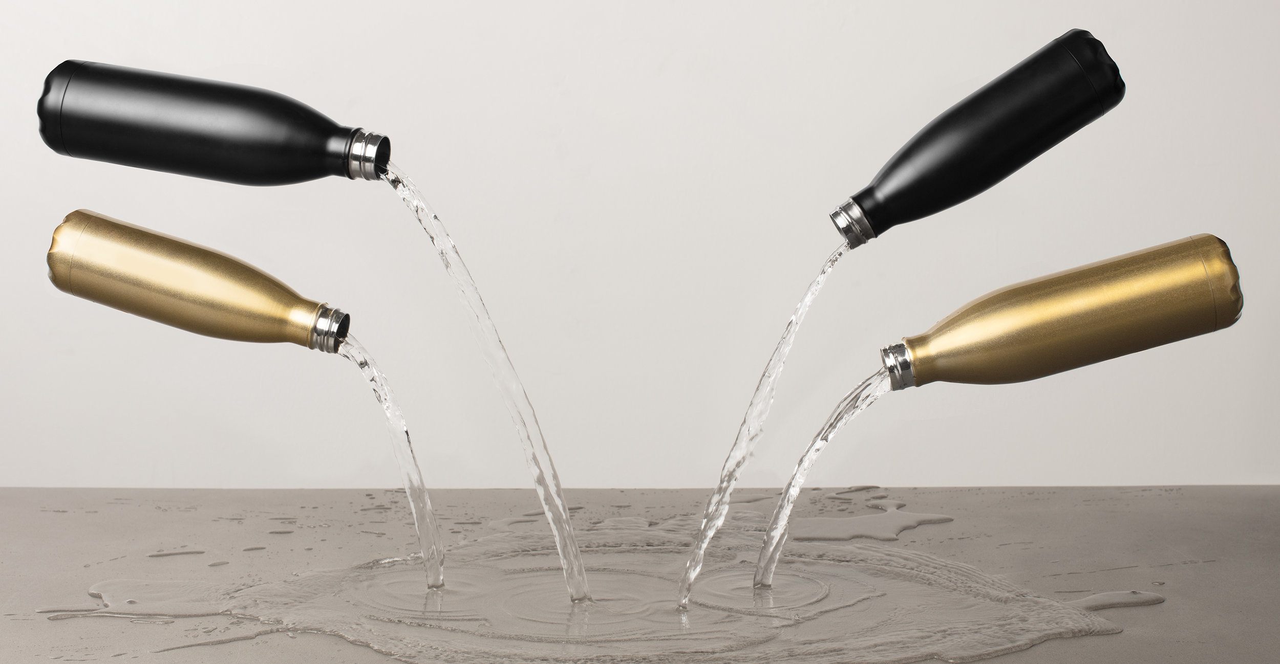 ACCLUT002GOL-UK_Lutvann_Water_Bottle_500ml_Metallic_Gold_LB05.jpg