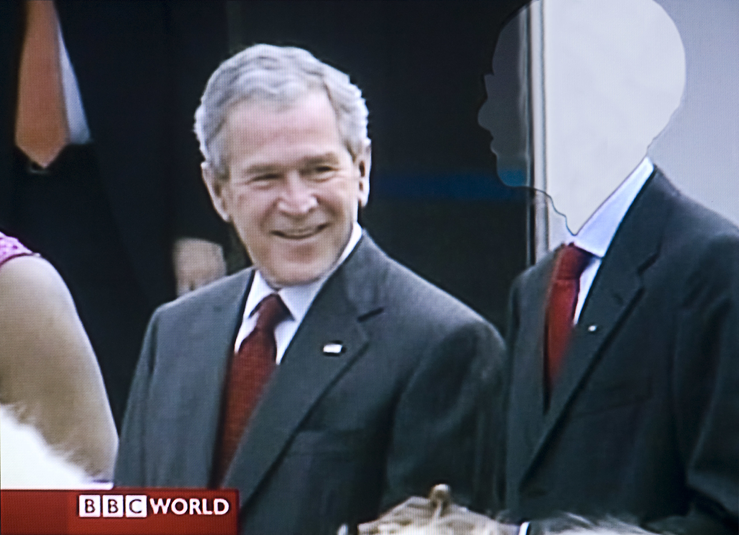Bush-Tour.jpg