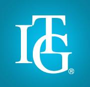 International Trumpet Guild