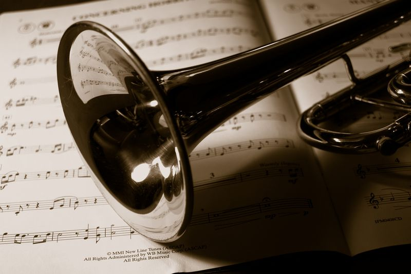 trumpetmonth.jpg