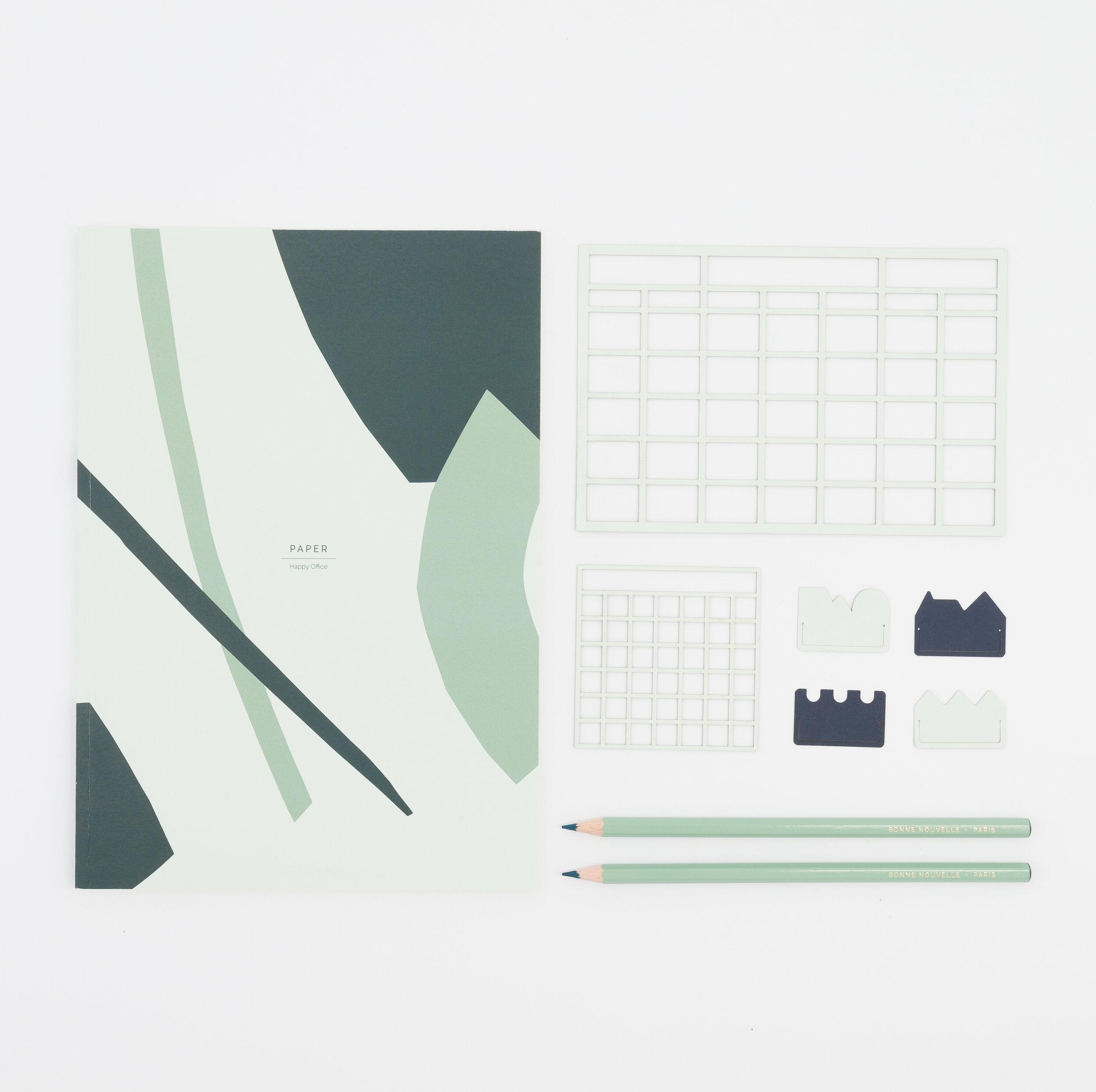 Happy-Office-Vert2.jpg