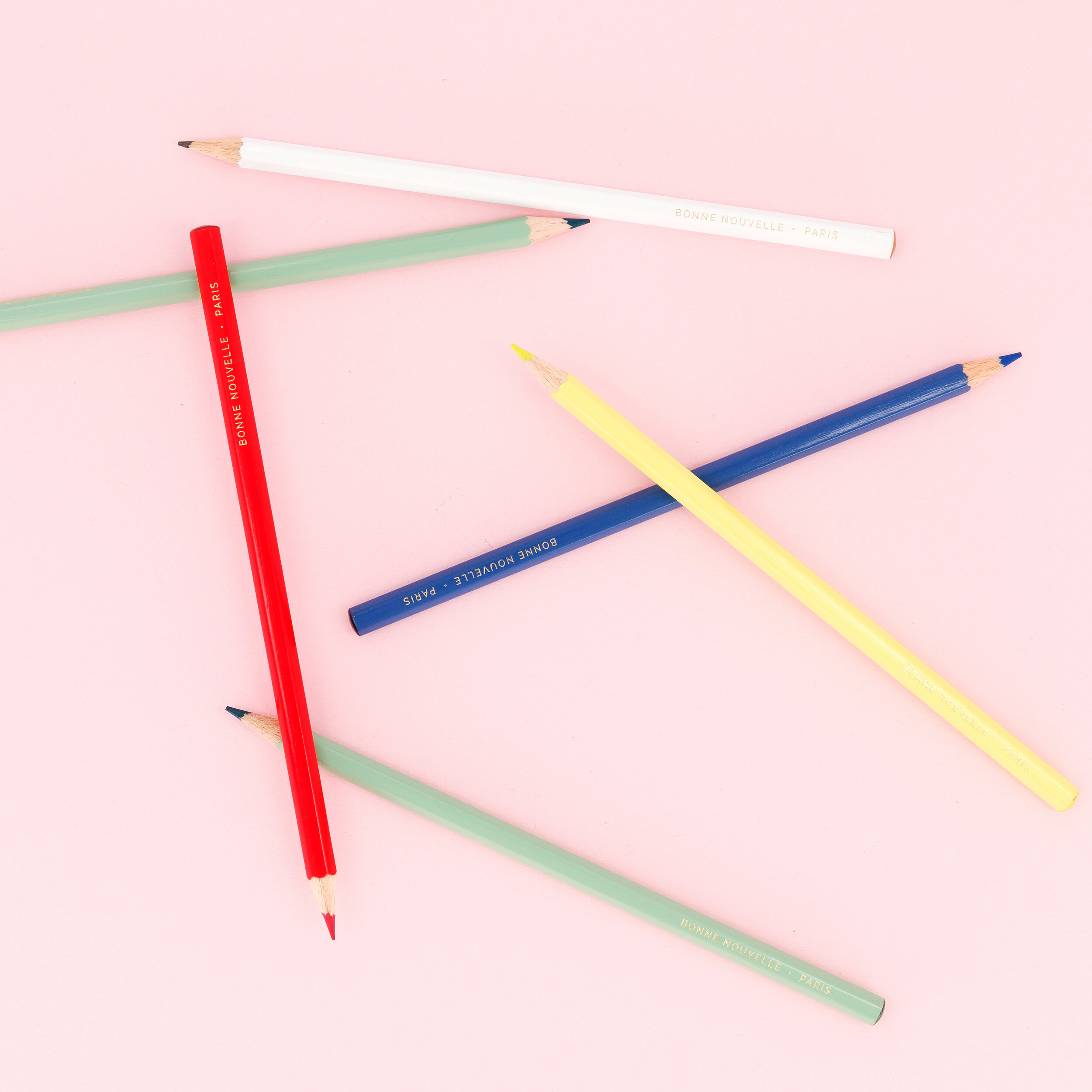 Composition Crayons 02.jpg