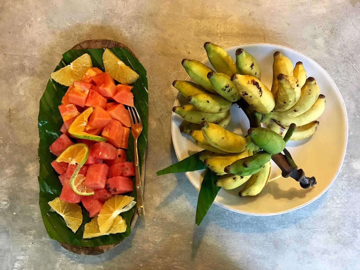 Tropical Fruit.jpg