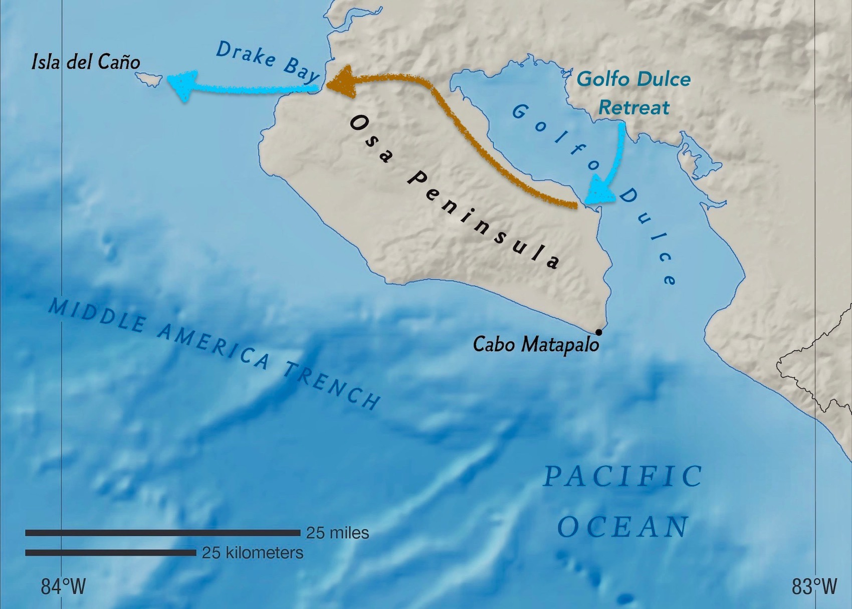 isla del cano nat geo.jpeg