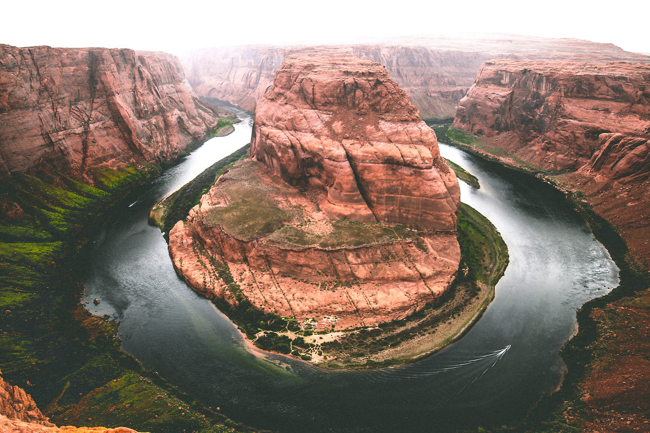Horseshoe Bend 001.jpg