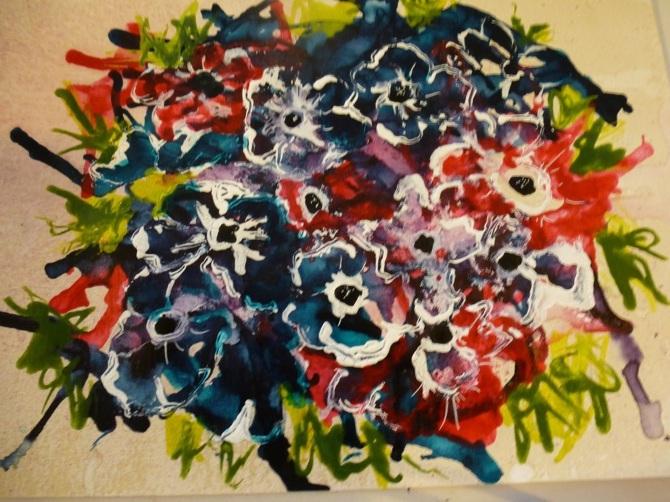 20.-A-colourful-bunch_670.jpg