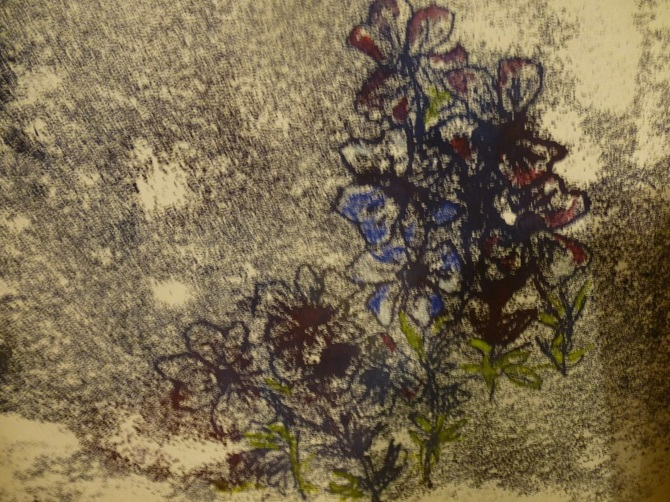 11.In-the-hedge_670.jpg