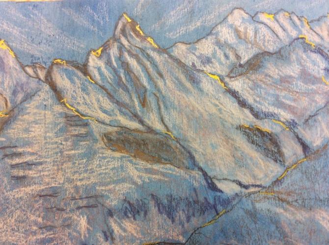 28.-Mountain-Tops.2_670.jpg