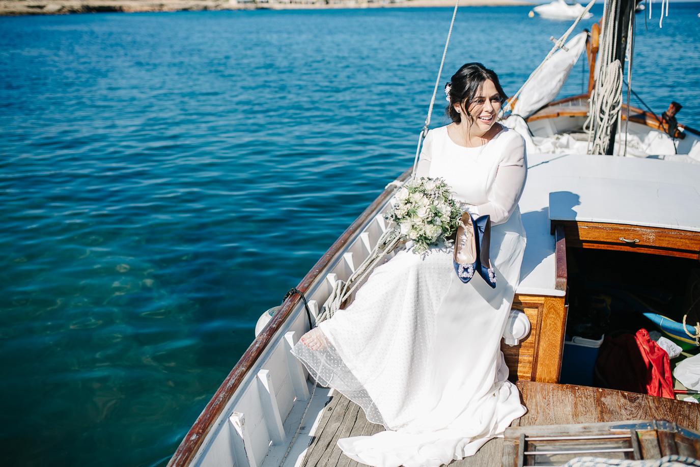 1057 MyriamYCarlos lr web.jpg