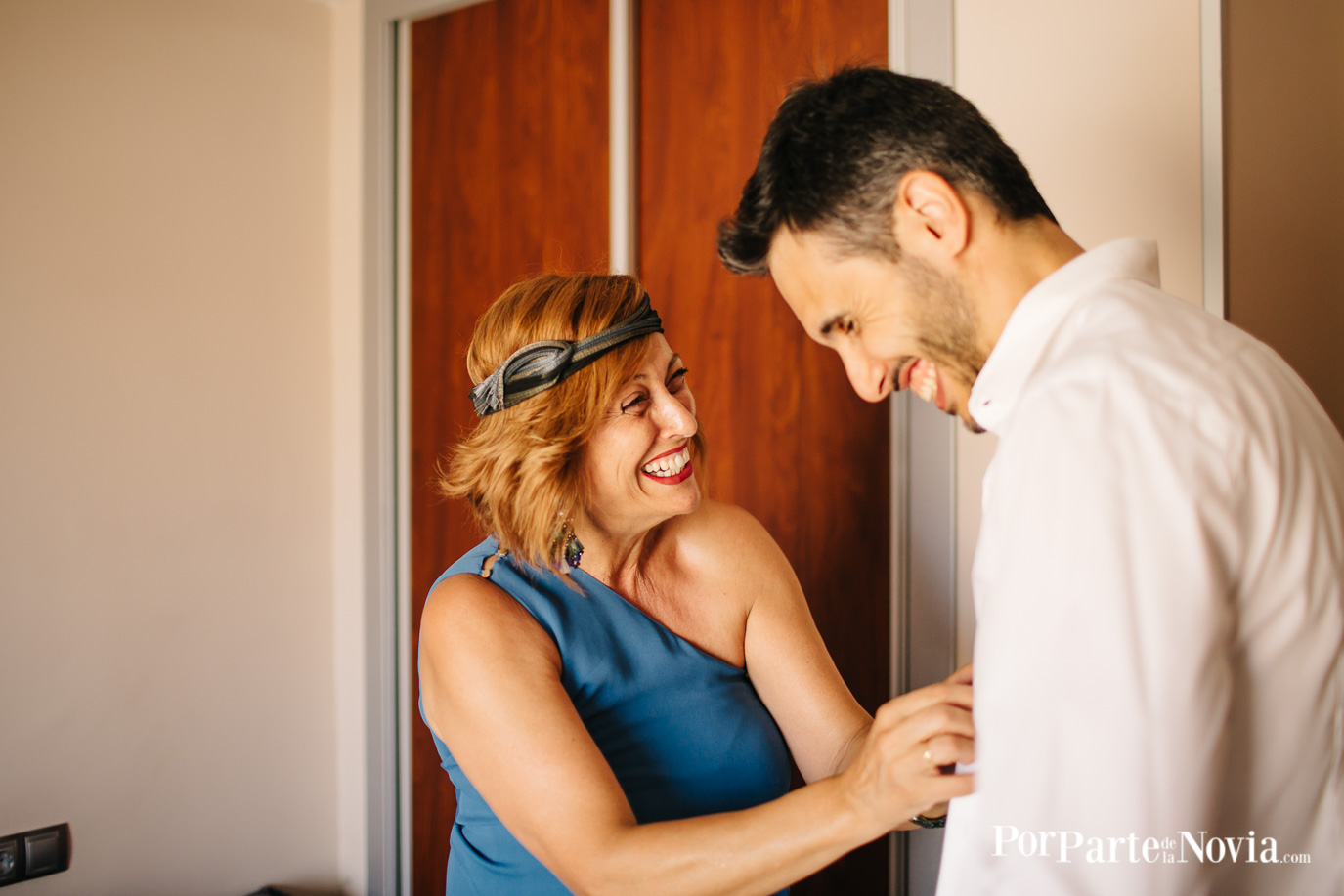 Carmen y David 0012 web.jpg
