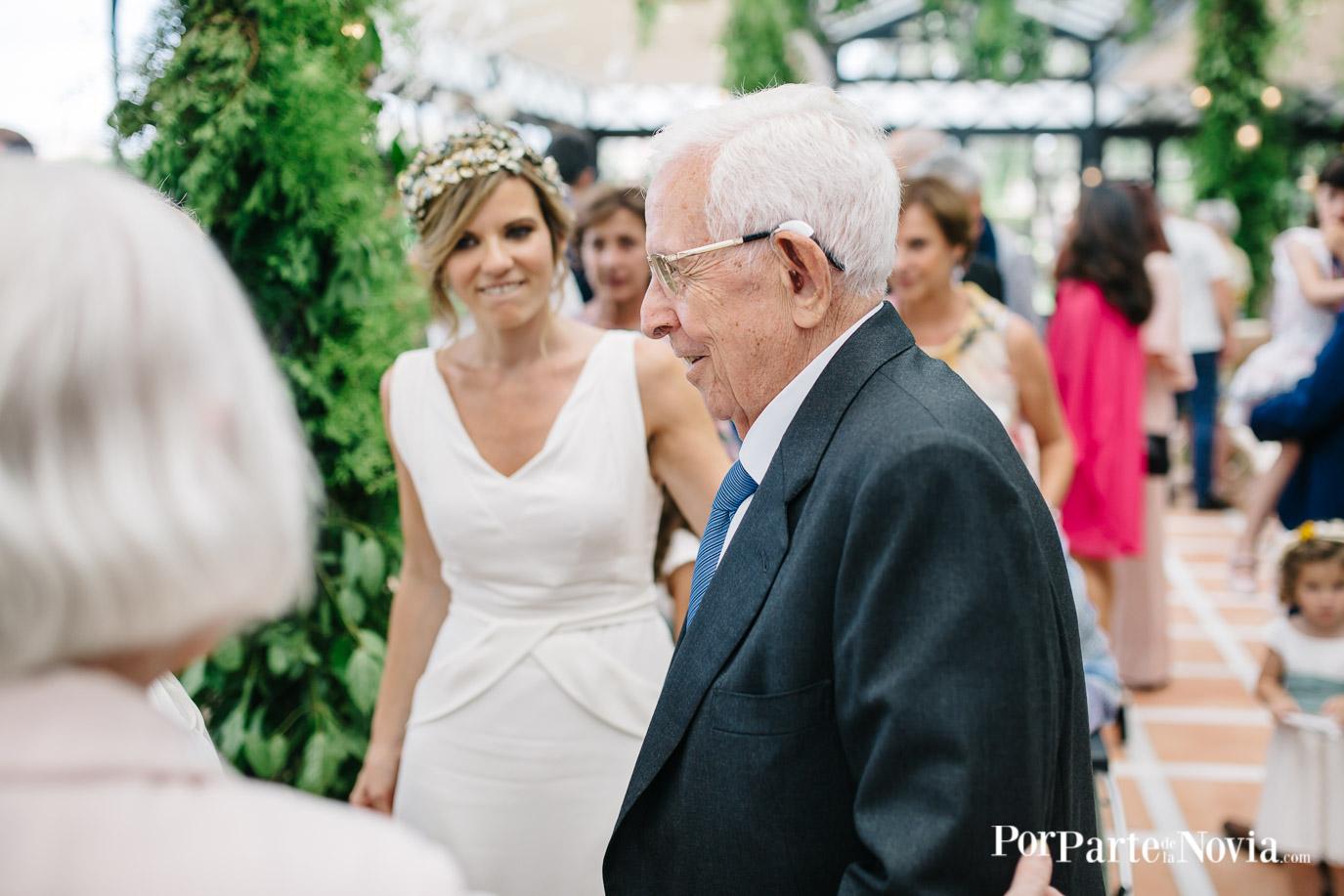 Carmen y David 1006 web.jpg