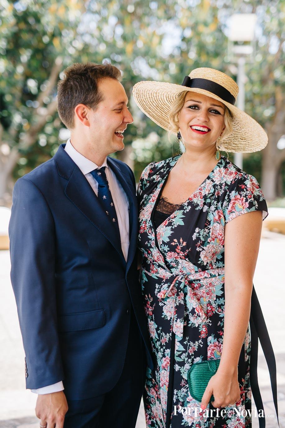 Carmen y David 1233 web.jpg