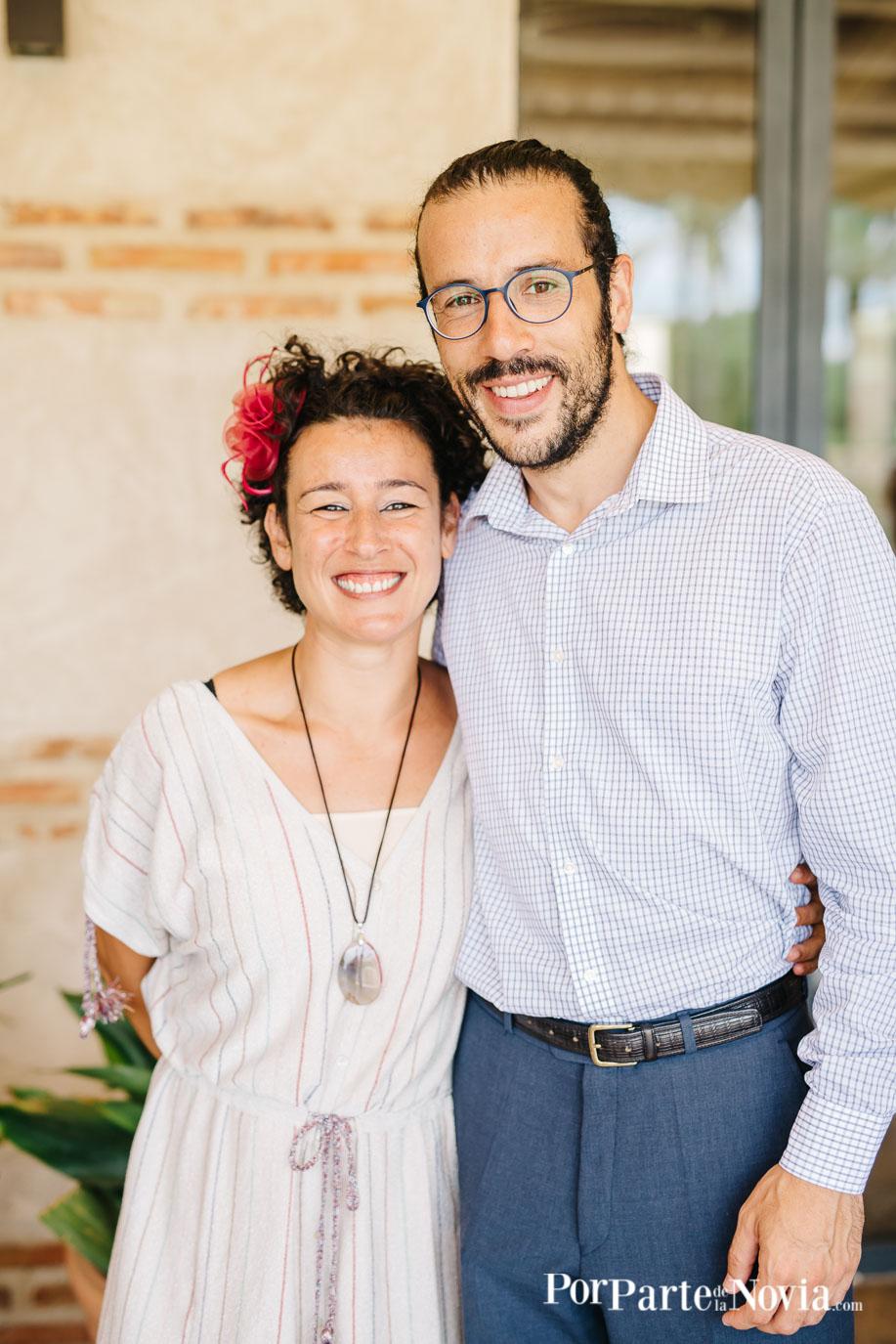 Carmen y David 1239 web.jpg