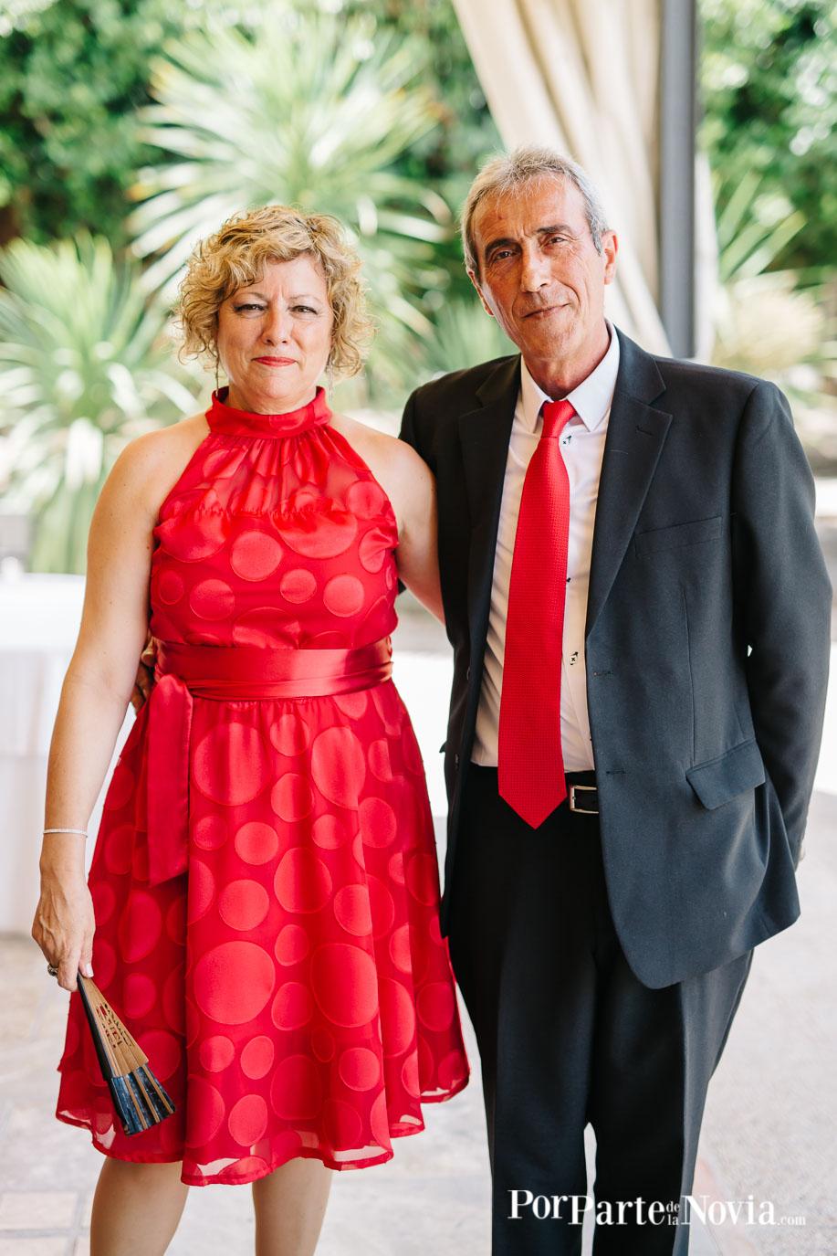 Carmen y David 1368 web.jpg