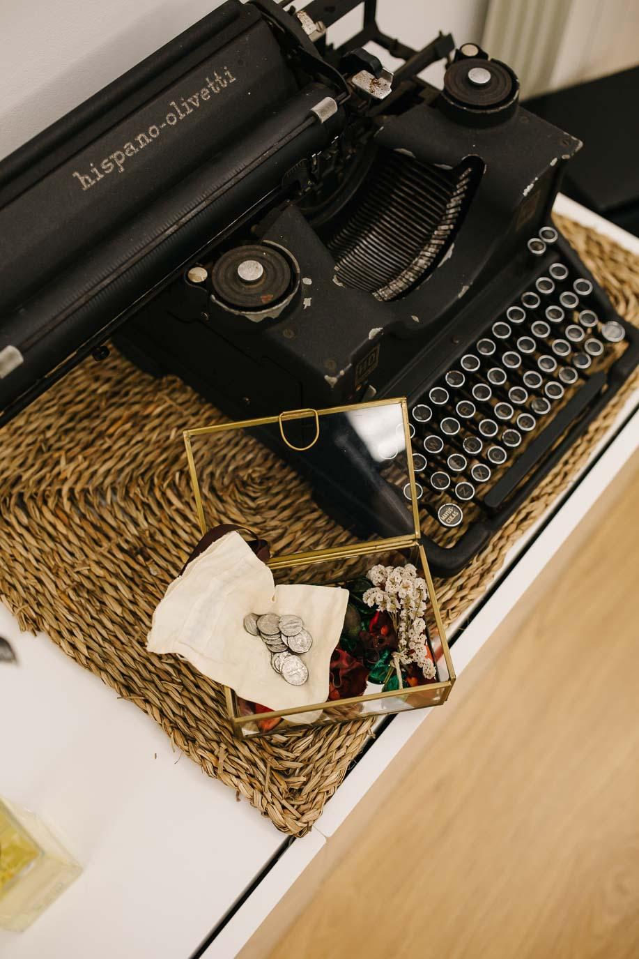 004 Anayjacobo blog.jpg