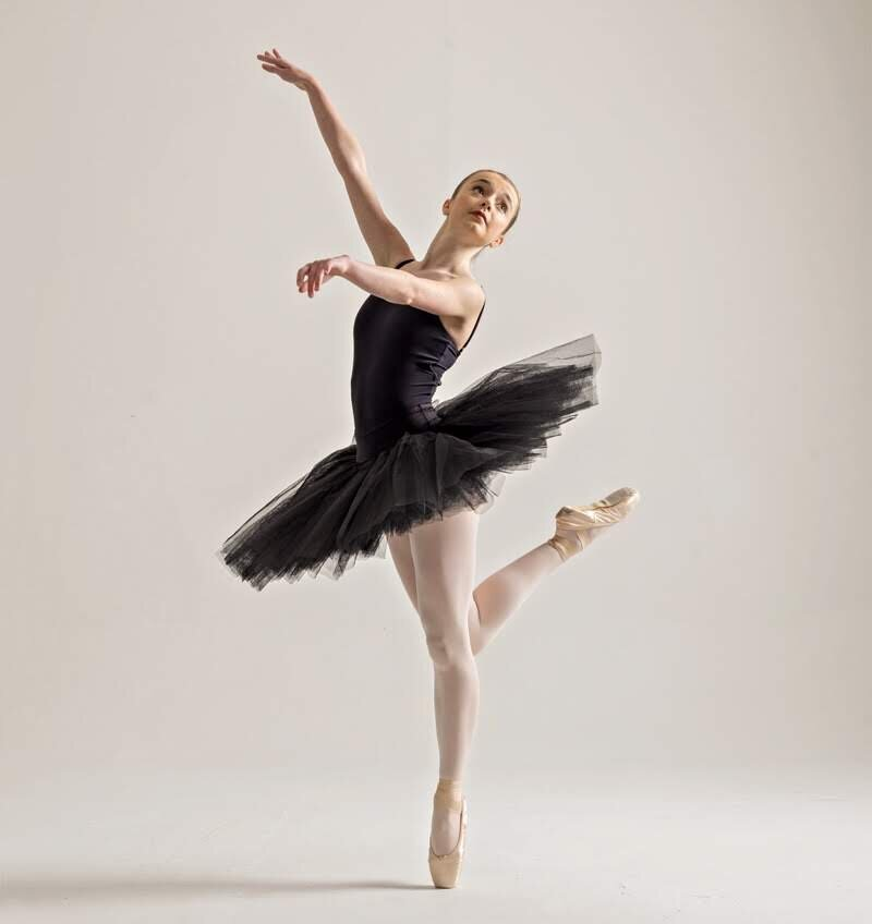 Grace Marett -Dance School Assistant & Cover Teacher   Grace moved to London in September 2018 to begin the B.A. Ballet Education degree course at the Royal Academy of Dance and performs with the Semaphore Ballet Company. She began dancing from a young age at Carousel School of Dancing (now Studio16) in Jersey where she grew up. She took part in many festivals and shows, highlights being the Dance World Cup in 2016 when she was Vice Captain of Team Jersey; and having a private ballet lesson with the Royal Ballet's Lauren Cuthbertson. Throughout her dance training, she worked towards exams in ballet, tap, modern, jazz and character having recently passed her Advanced 1 Ballet and Advanced 2 Tap. Her favourite dance memories however, come from many years assisting the younger classes at her dance school which inspired her to pursue dance teaching as a career. Grace is eager to pass on her love of dance, as well as the many benefits to future generations. An ideal opportunity for this, is at the brilliant Inspire Ballet and Dance London. Grace is delighted to have joined the lovely team and students here, and is looking forward to the future!