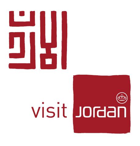 JTB_Logo.png