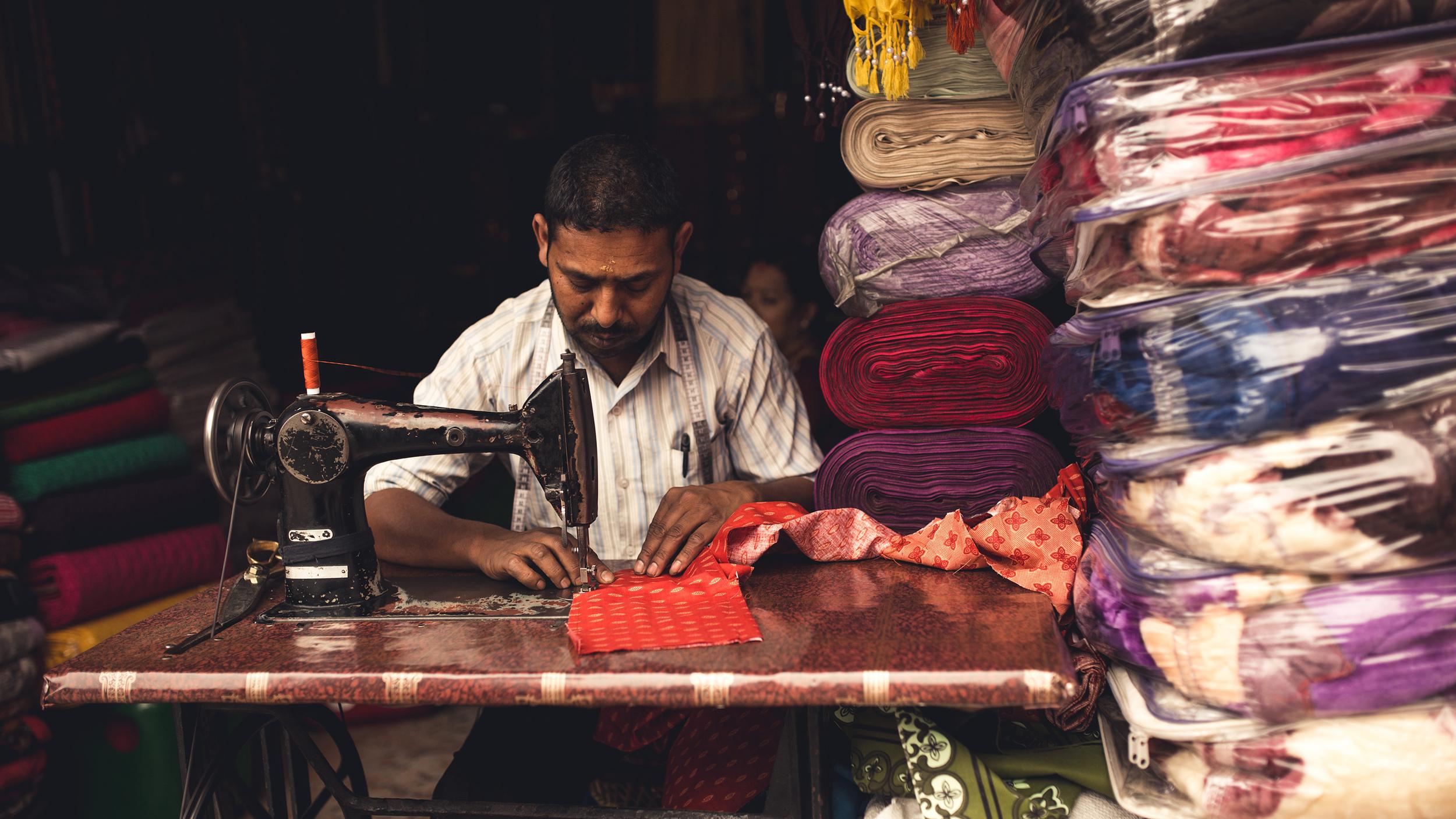 Kathmandu_by_muenchmax02.jpg