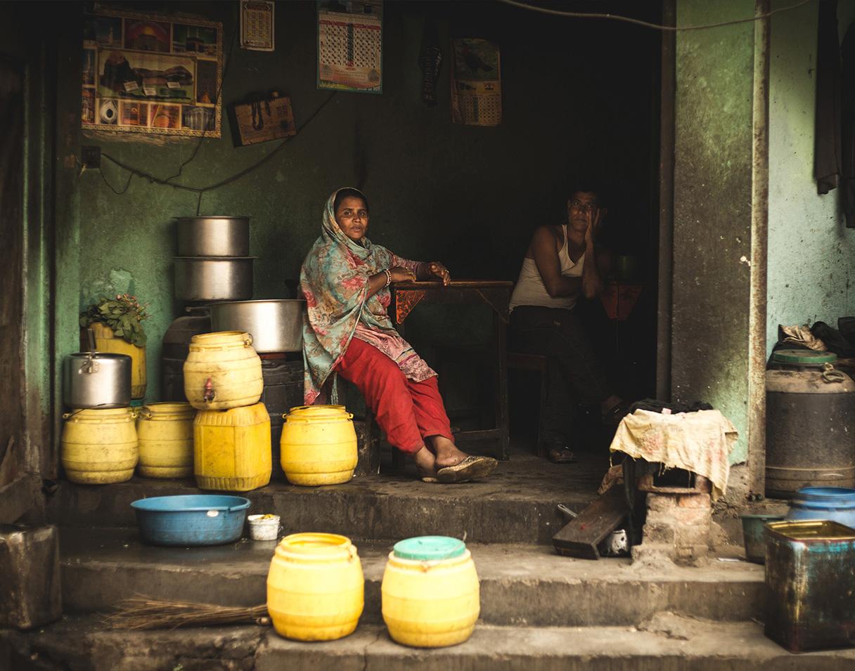 Kathmandu_by_muenchmax04.jpg