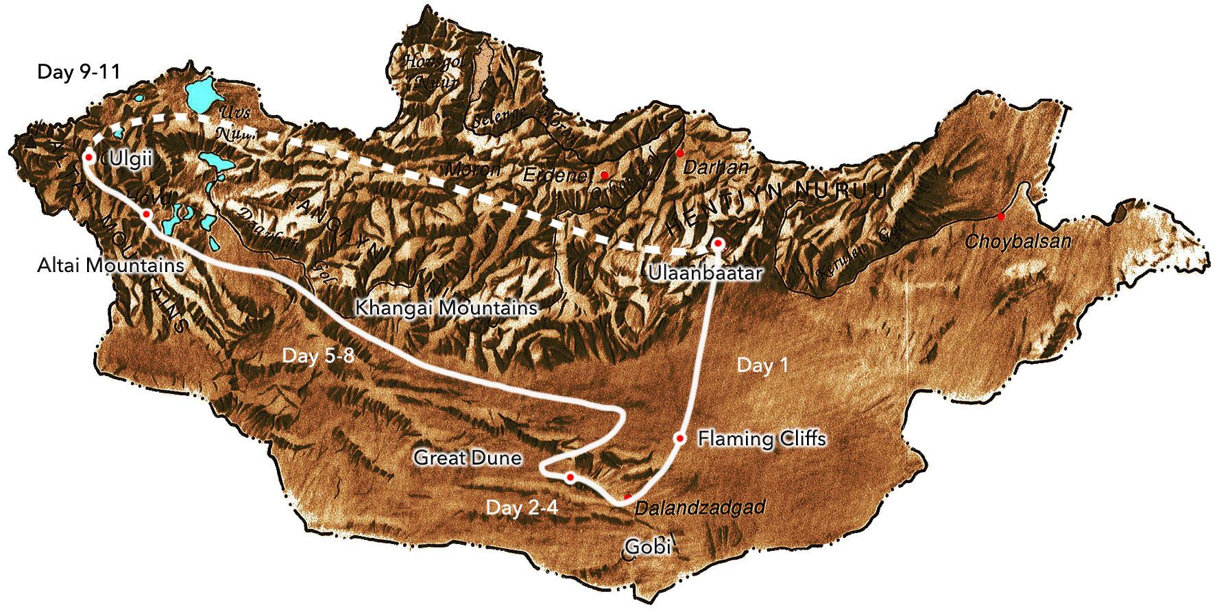 Mongolia_Map_MuenchMax.jpg