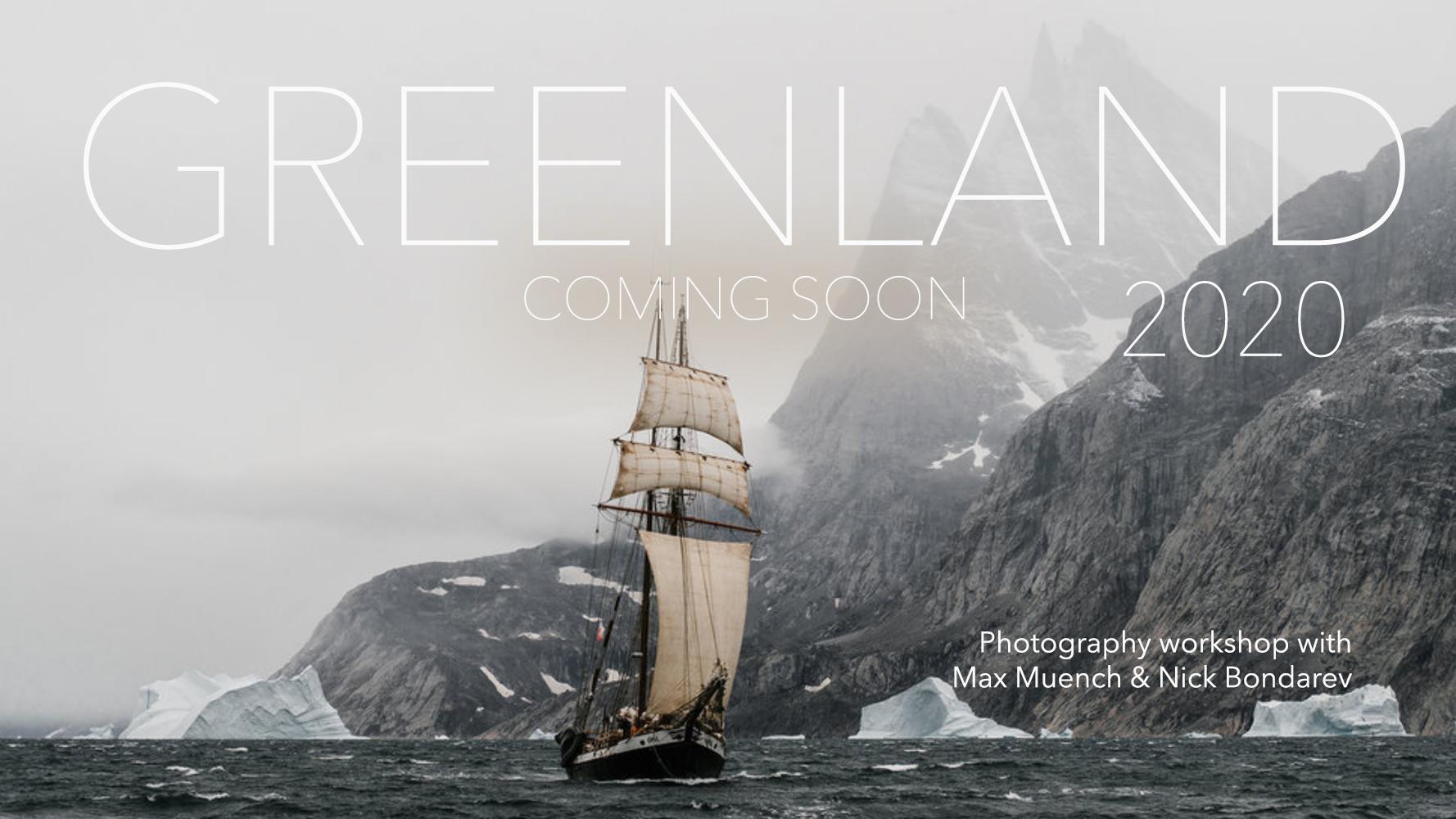 MaxMuench_Greenland2020.jpg