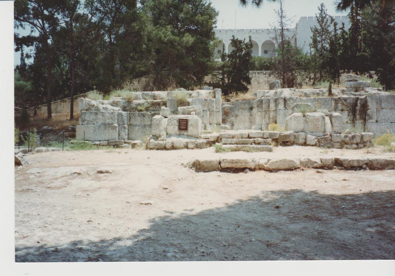 villa-latrun-3.jpg
