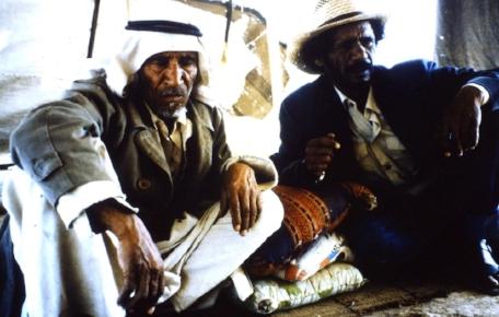 musa-salam-and-father-1990.jpg