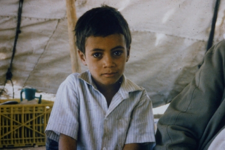 bedouin-boy-1990.jpg