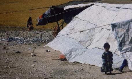 bedouin-girl-1990.jpg