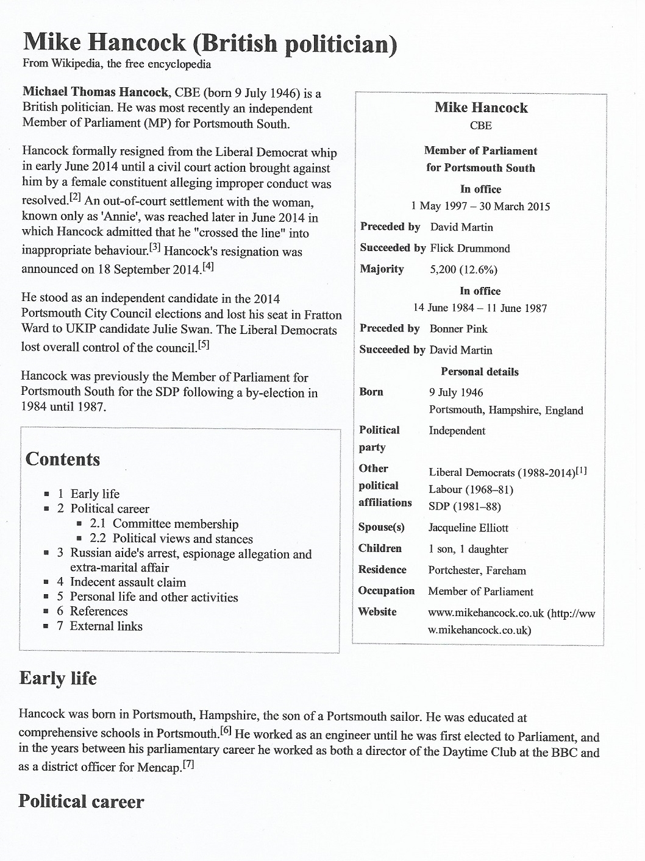 hancock-wiki-1.jpg