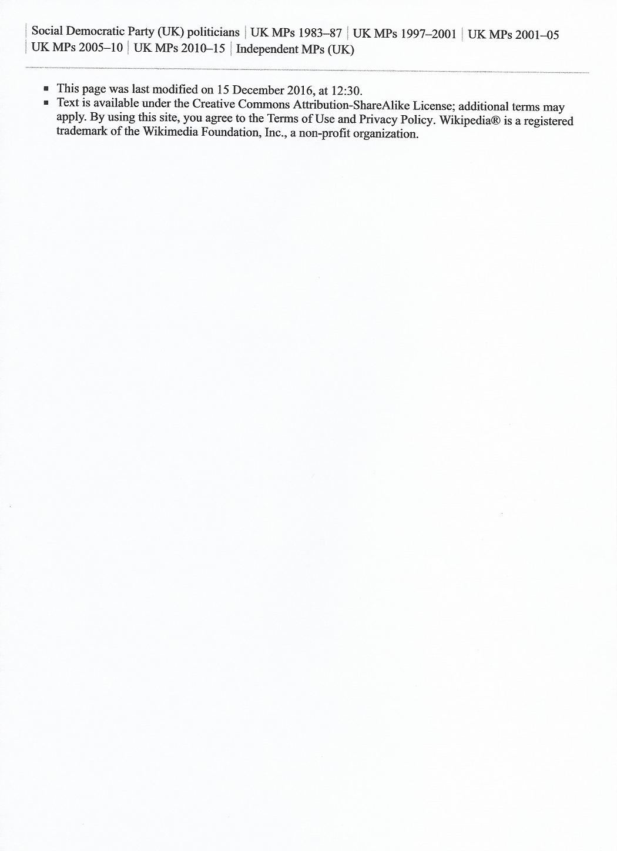 hancock-wiki-8.jpg
