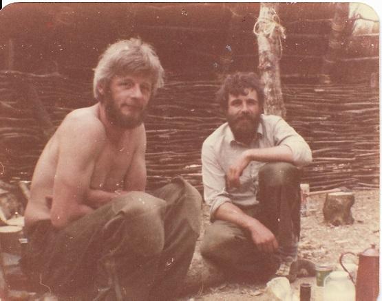 henllys-summer-81-thatching-2.jpg