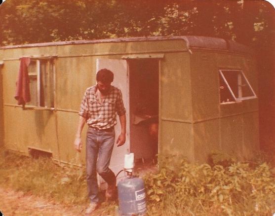 henllys-caravan-1.jpg