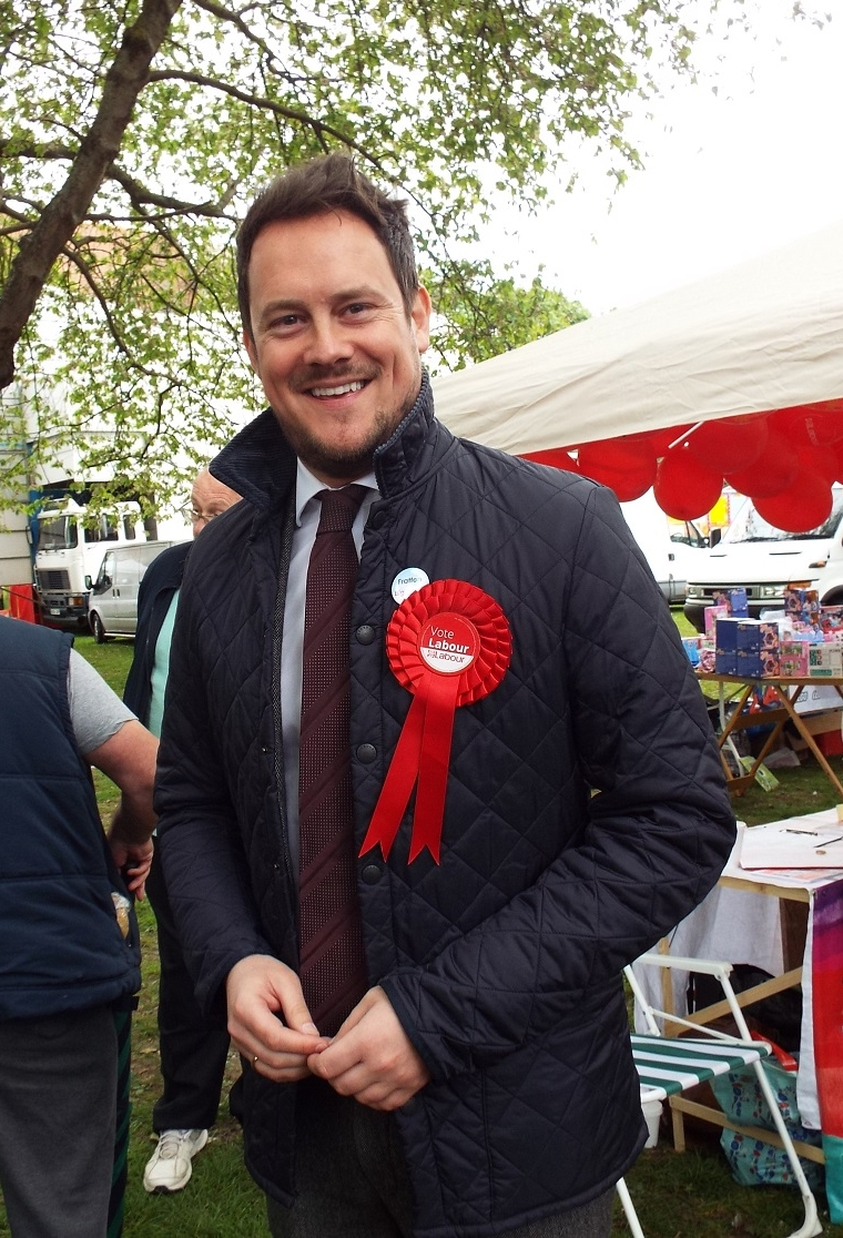 may-fayre-labour.JPG