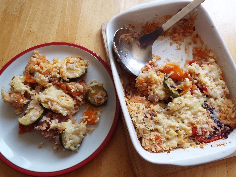 lentil-bake-serving-up.JPG