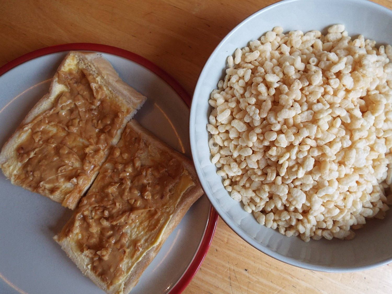cereal-bread-breakfast.JPG