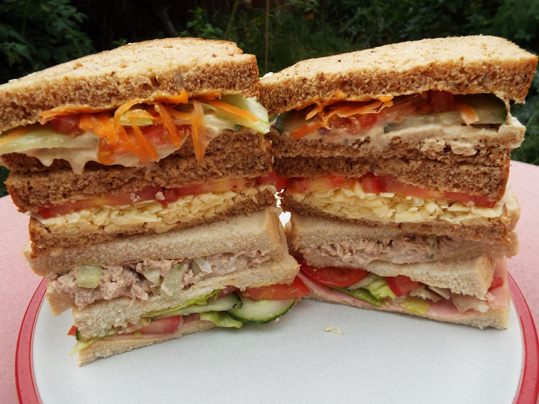 sandwich-stack.jpg