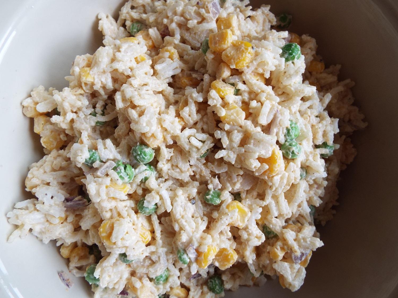 rice-dish-light.jpg