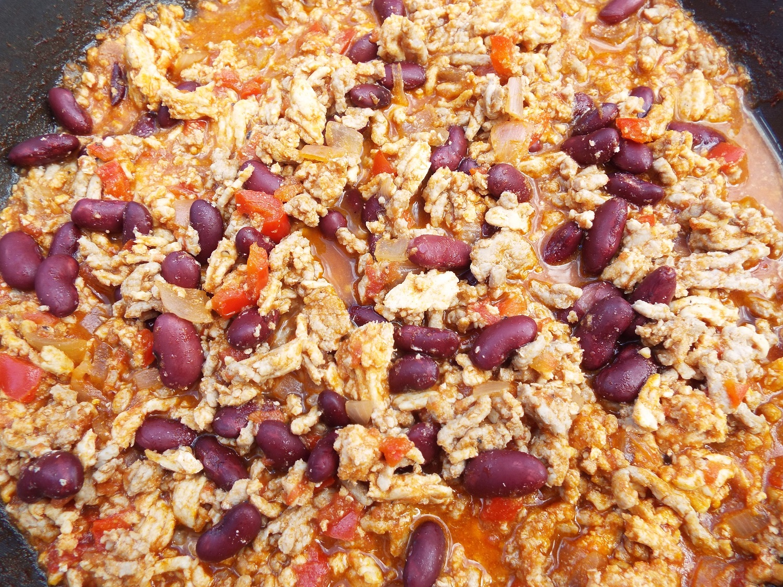 turkey-beans-chilli.jpg