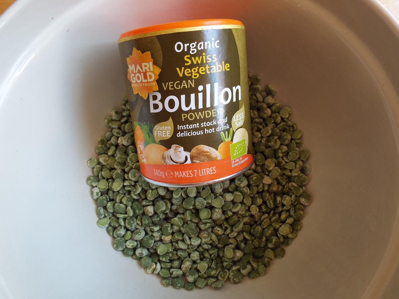 bouillon-peas.JPG