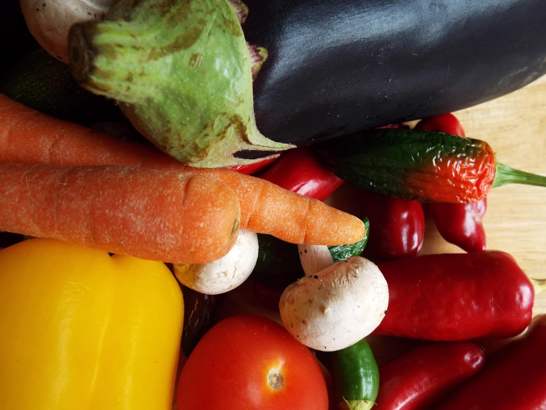 vegetables.JPG