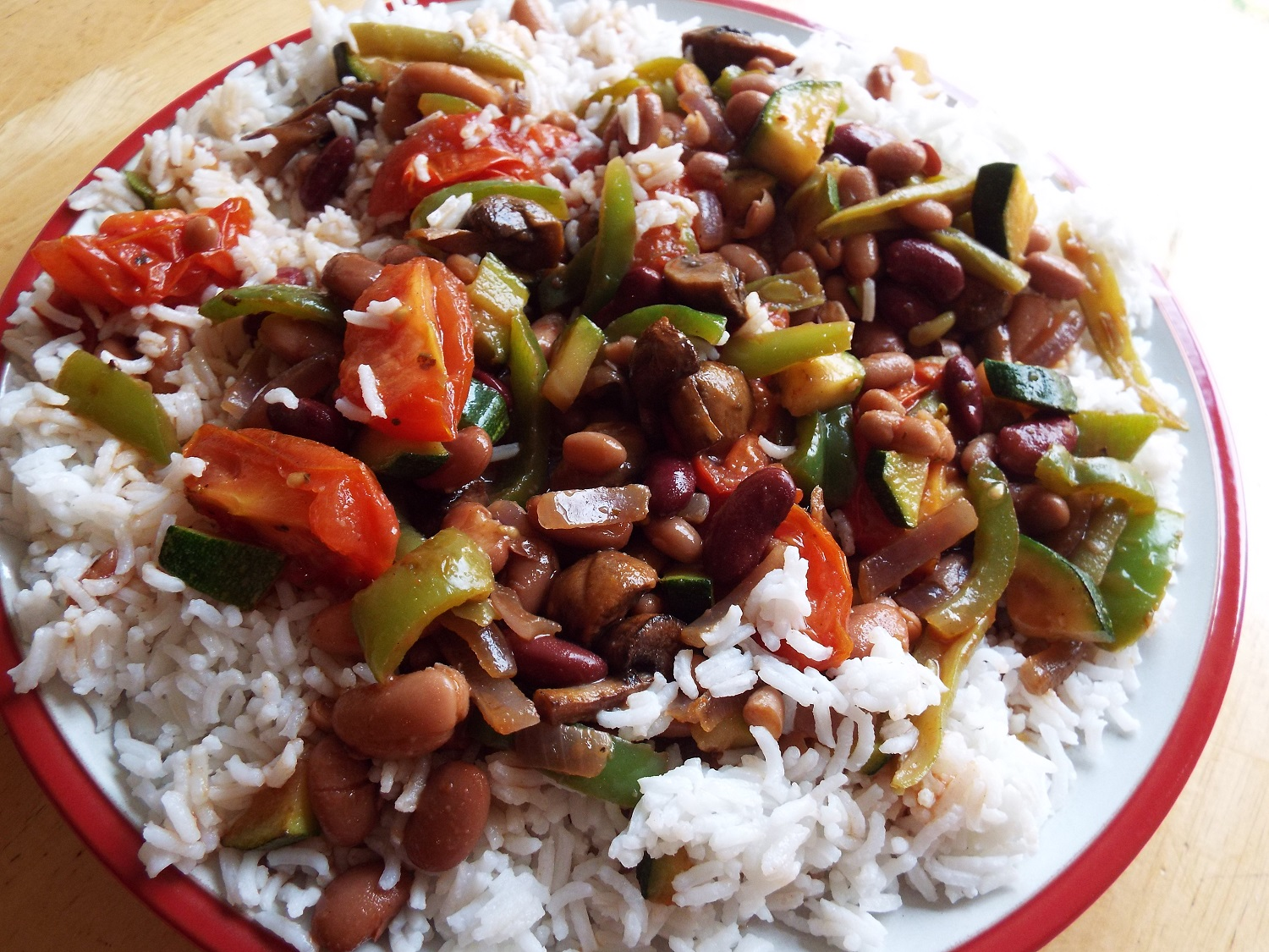 vegan-g-f-chilli-rice.jpg