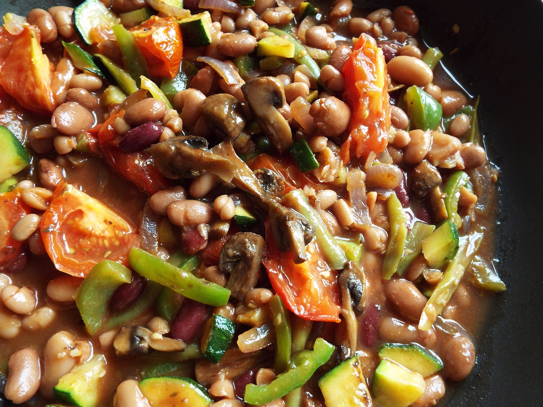 vegan-g-free-beans.JPG